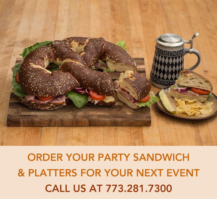PartySandwichMain