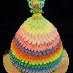 Fairy Princess #5