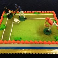 Sports #9