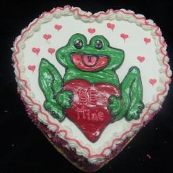 Valentine's Day #13