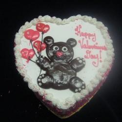 Valentine's Day #14