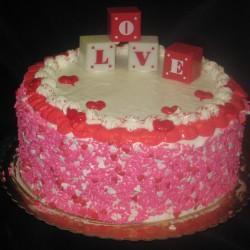 Valentine's Day #15