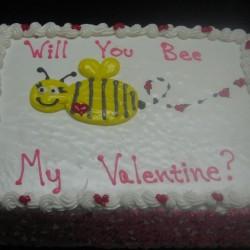 Valentine's Day #16