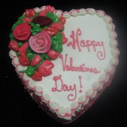 Valentine's Day #17
