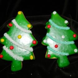 Christmas #12