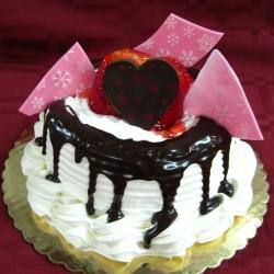 Valentine's Day #12