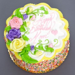 Birthday #14