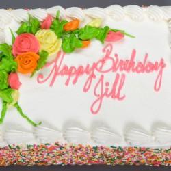 Birthday #15