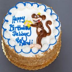 Birthday #16
