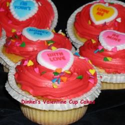 Valentine's Day #19