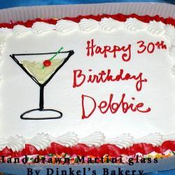 Birthday #31