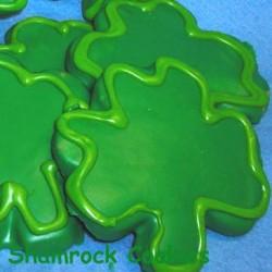 St. Patrick's Day #7