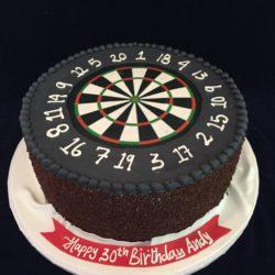 Birthday #35
