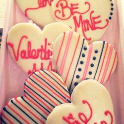 Valentine's Day #22