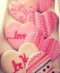 Valentine's Day #23