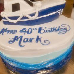 Birthday #38