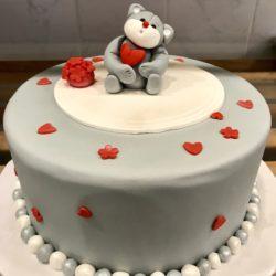Valentine's Day #24