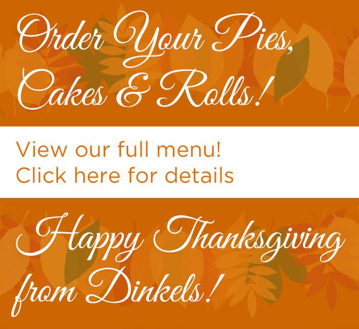 Thanksgiving2019_1