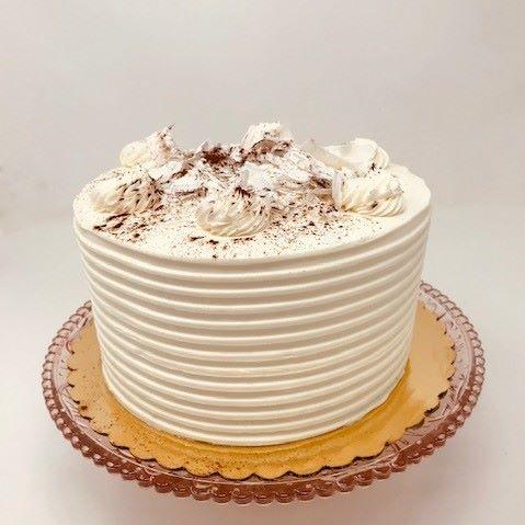 French Torte